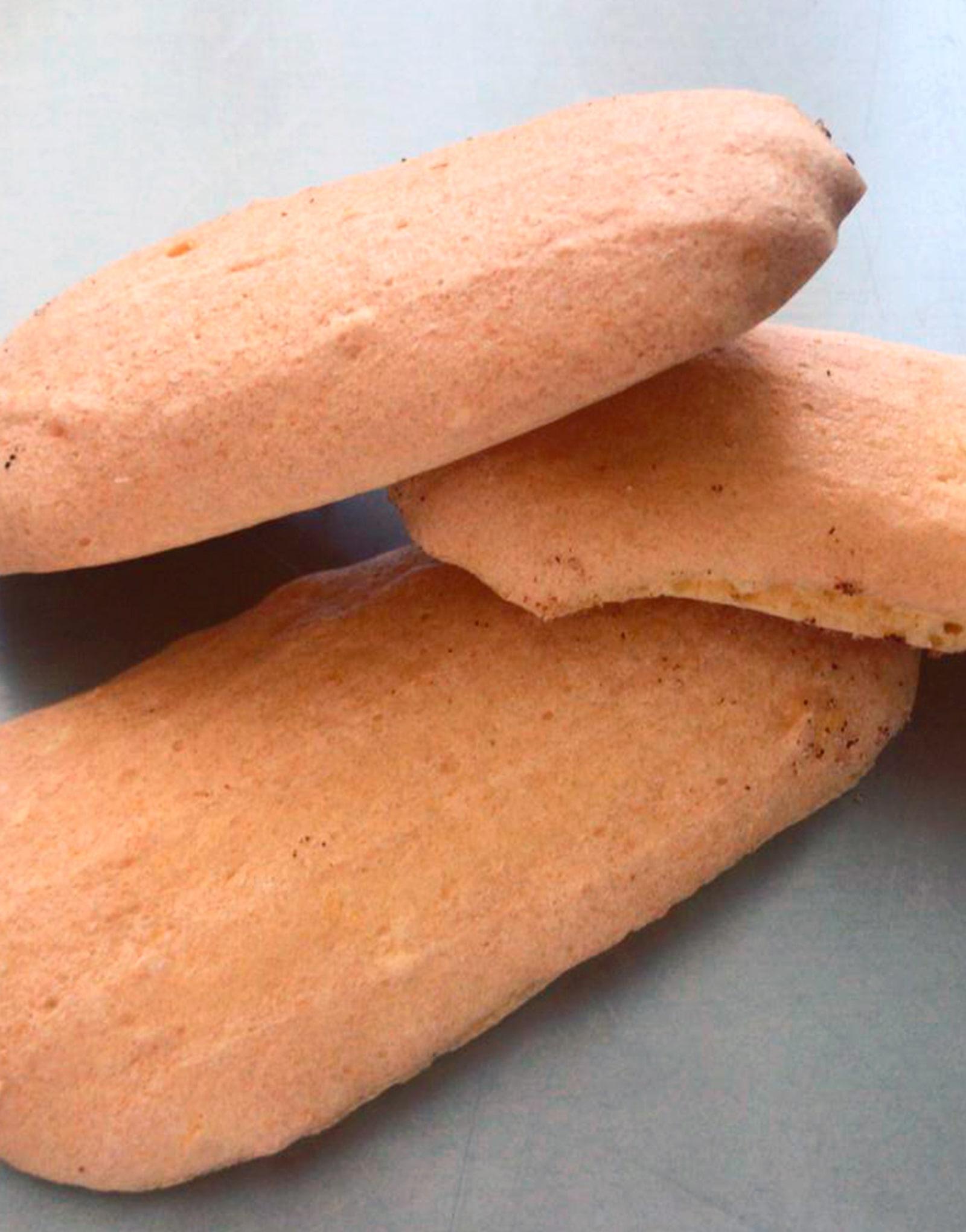 Detalles-Bizcocho-soletilla-Caserissima-sin-gluten-Madridejos